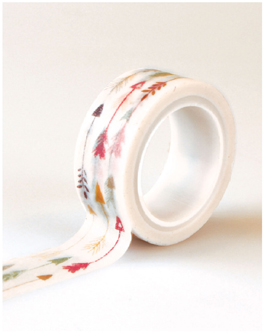 CA70029_Arrow_Decorative_Tape