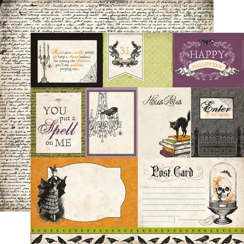 AL71006_Journaling_Cards