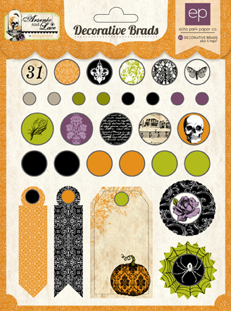 AL71020_Decorative_Brads_Halloween_F