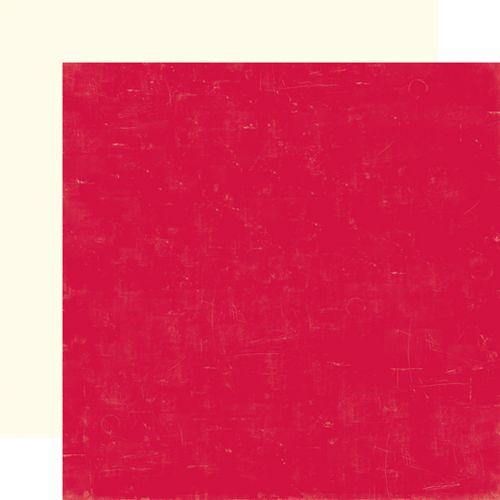 HFH73019_Red_Cream