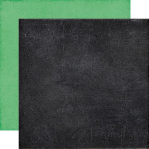 CC72019-Chalkboard-LtGreen