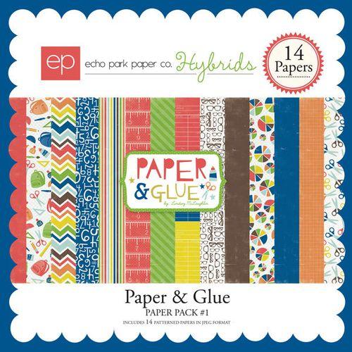 Paper___Glue_Pap_51fb23c2cafb8__08450.1404233301.1280.1280