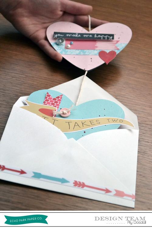Aly_heart strings valentine2