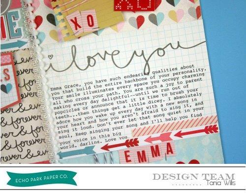 Tania_headoverheels_forever always layout detail4 500