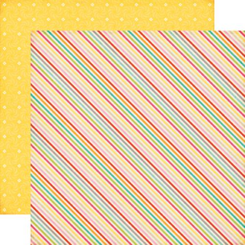 SB62009_Summer_Stripes