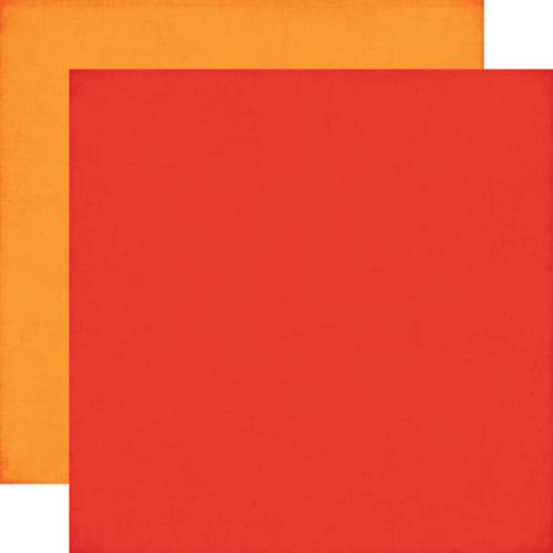SB62018_Red_Orange