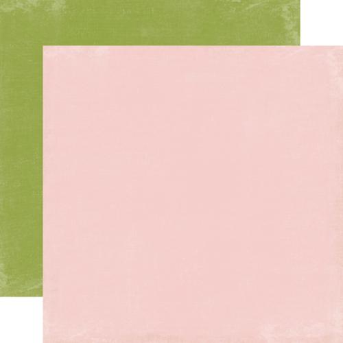 SS61017_LtPink_Green