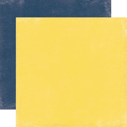 SS61018_Yellow_Navy
