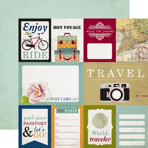 GA63002_Journaling Cards