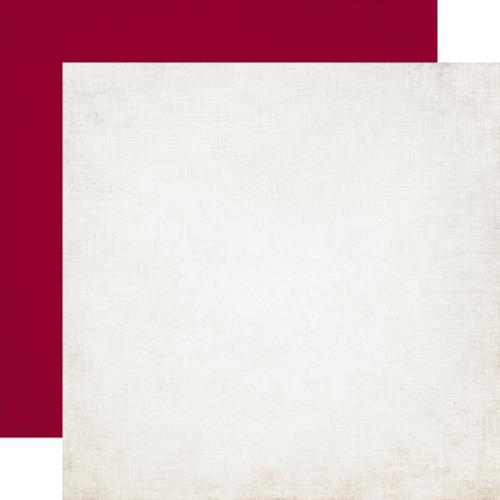 GA63019_Cream_Red