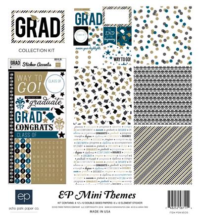 SW4505_Graduation_Collection_Kit_F