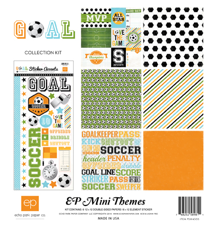 SW4305_Goal_Collection_Kit_F