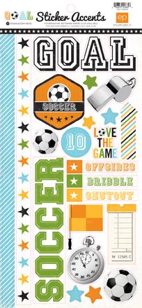 SW4201_Soccer_Sticker_F