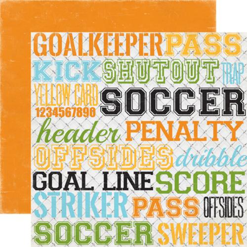 SW4204_Soccer_Words