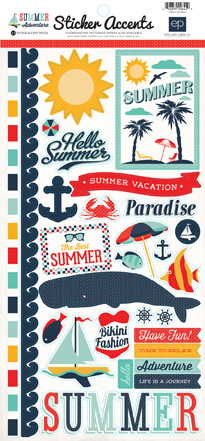 SW4101_Beach_Sticker_F