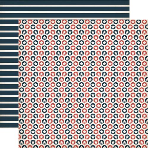 SW4203_Stars_&_Stripes