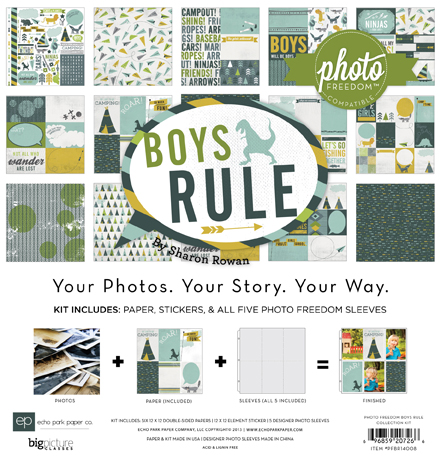 PFBR14008_Boys_Rule_Collection_Kit_F
