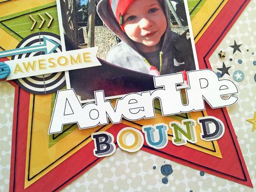 AshleyHortonAdventureBound2