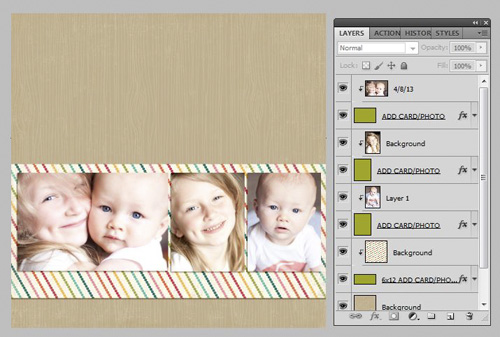 Layout7-500px