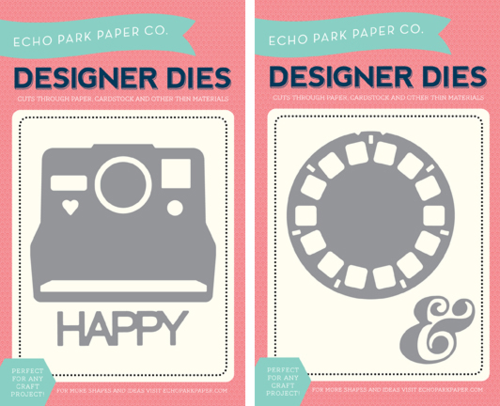 Designer-Die-Cuts-2-from-Echo-Park-Paper
