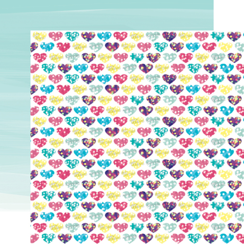 CL64008_Hearts