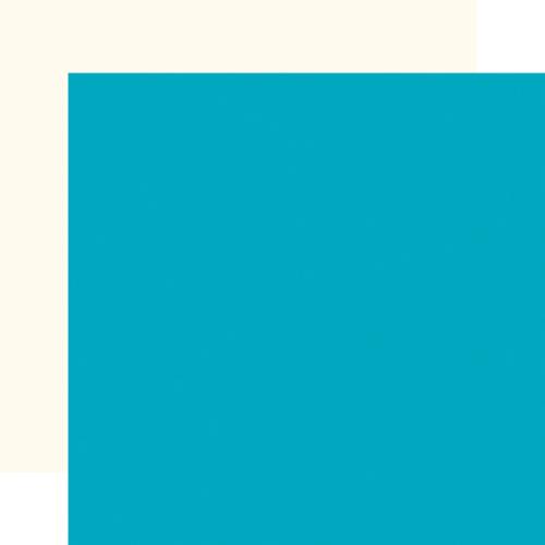 CL64018_Blue_Cream