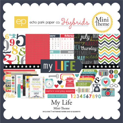 My_Life_Mini_The_5321312dd641e