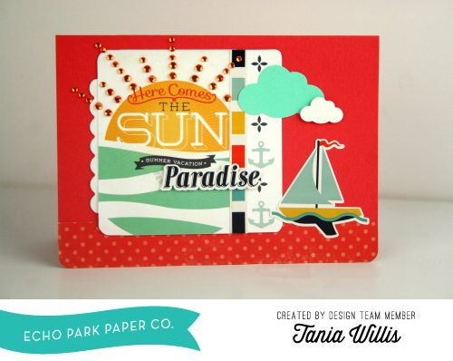 Taniawillis_summer adventure_paradise card 500