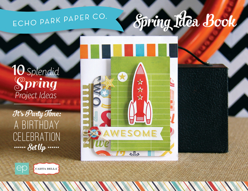 Spring-Idea-Book-Blog-Image