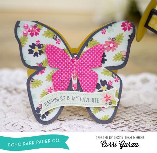 Corri_garza_SS_butterfly_card