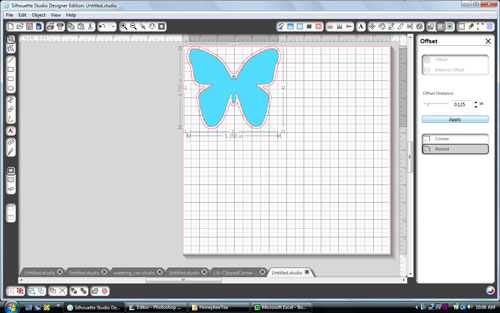 Corri_garza_butterfly2