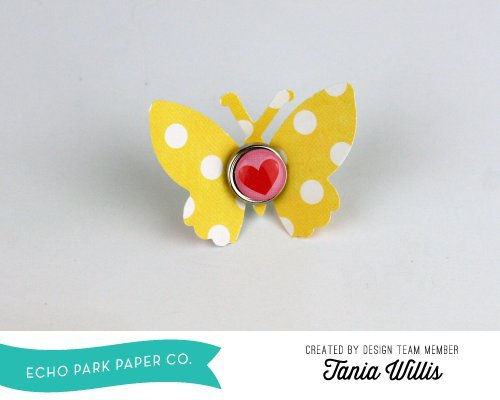 Taniawillis_summerbliss_butterflycardtutorial2 500