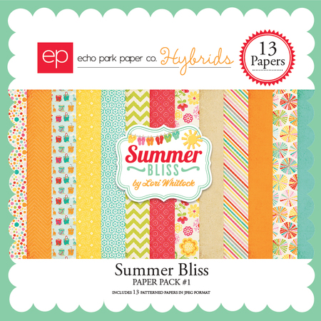 Eph_summerbliss_pp1_preview__42967.1397173321.450.450