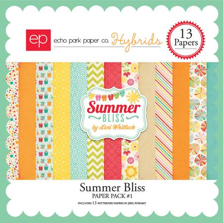 Eph_summerbliss_pp1_preview__42967.1397173321.450.450
