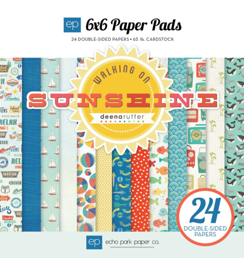 WS67023_6x6_PaperPad_Cover