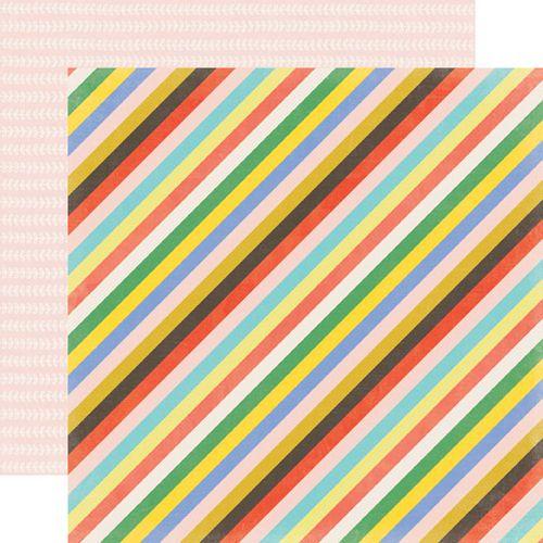SL68006_Simple_Stripe