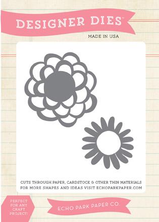 EPMDie13_Simple Flowers Die_