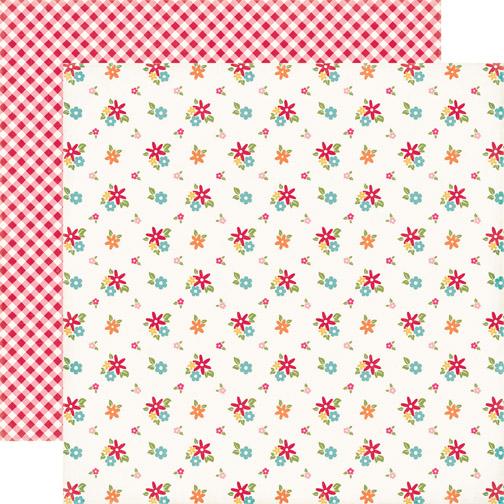 FD69010_Fresh_Flowers