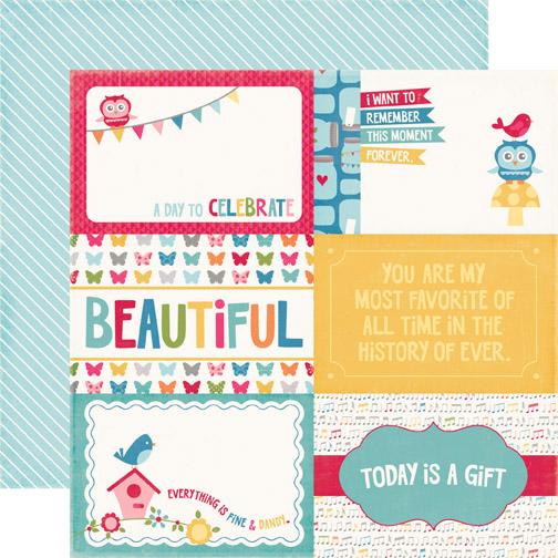 FD69012_4X6_Journaling_Cards