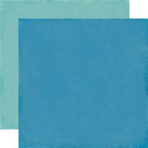FD69017_Blue_Teal