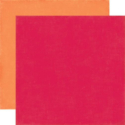 FD69019_Red_Orange