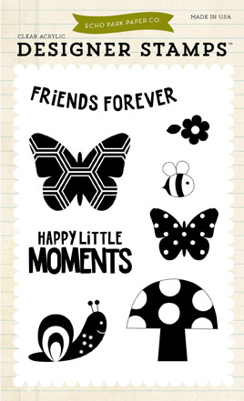 EPStamp8_Happy_Little_Moments