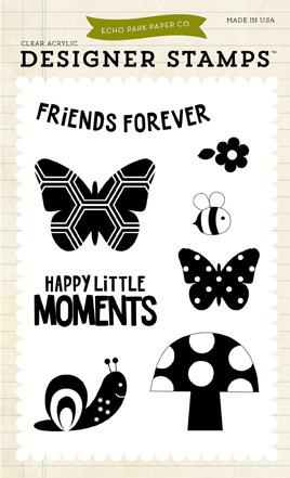 EPStamp8_Happy_Little_Moments