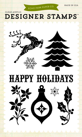 EPSTAMP12_Happy_Holidays_Stamps_Front