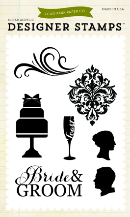 EPSTAMP15_Wedding_Stamps_Front