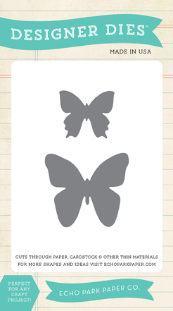 EPPDIE20_Butterfly_Set_#1_Small_Front