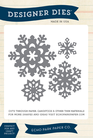 EPPDIE42_Snowflake_Set_2_Large_Front