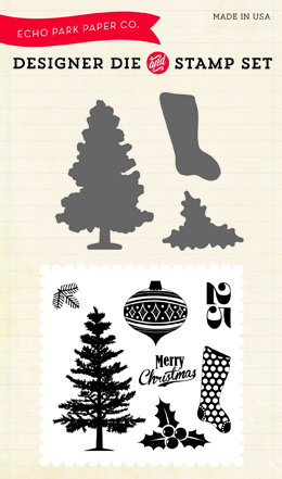 EPDIE_STAMP14_Tis_the_Season_Combo_Front