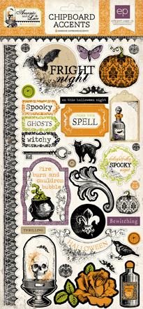 AL71022_Halloween_6x12_Chipboard_F