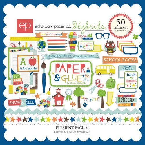 Paper___Glue_Ele_51f9b92d9473e__28420.1404233196.1280.1280